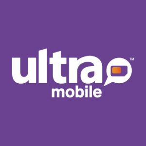 Best Ultra Mobile 4G LTE APN Settings For Android and iPhone 1