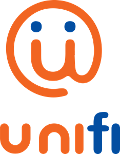Best Unifi 4G LTE APN Settings For Android and iPhone 1