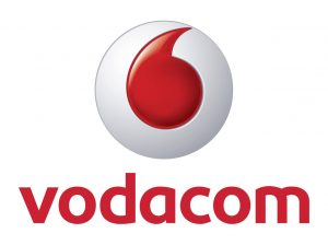 Best Vodacom 4G LTE APN Settings For Android and iPhone 1