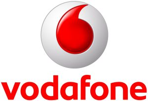 Best Vodafone Germany 4G LTE APN Settings For Android and iPhone 1
