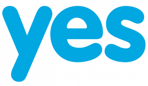Best Yes Malaysia 4G LTE APN Settings For Android and iPhone 1