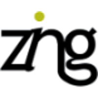 Best Zing Wireless 4G LTE APN Settings For Android and iPhone 1
