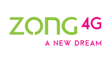 Best Zong 4G LTE APN Settings For Android and iPhone 1