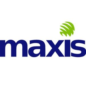 Best Maxis 4G LTE APN Settings For Android and iPhone 1