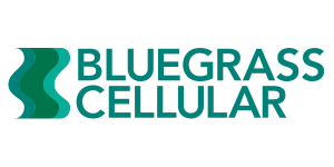 Best Bluegrass Cellular 4G LTE APN Settings For Android and iPhone 1