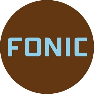 Best FONIC 4G LTE APN Settings For Android and iPhone 1